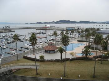 wakayama 025.jpg